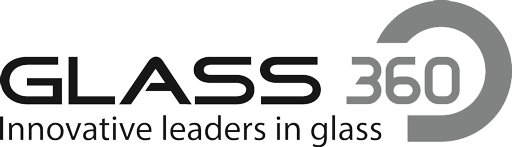 Glass 360 ...Innovative leaders in glass